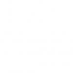 FJ-blog-logo-white